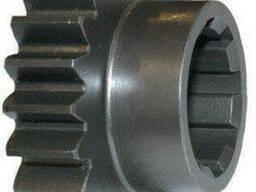 Шестерня привода гидронасоса Т-16 Т16.22.102