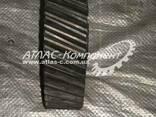 Шестерня ведомая вала привода переднего моста Z=38 КрАЗ - фото 3