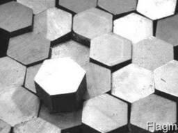 Калиброванный шестигранник, опт и розница