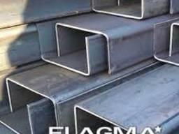 Шестигранник калиброванный сталь ст 45, ф 8мм h11. ..
