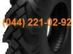 Шина 10.0/75-15.3 Advance I-3F 14PR TL