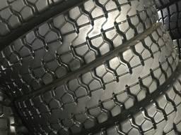 Шина 12. 00r20 Pirelli TG 85 , 12. 00-20, 320-508, 12. 00r20