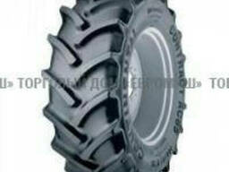 ШИНА 14, 9/80-24 A6 AS-Farmer 12PR TL (Continental)