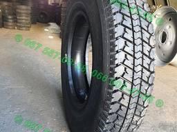 Шина 240R508 8, 25R20 VM-201 Tyrex CRG ГАЗ ПАЗ Китайский авто