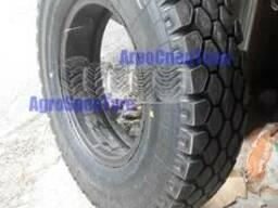 Шина 260-508 (9.00R20) для автомобилей КАМАЗ, ЗИЛ