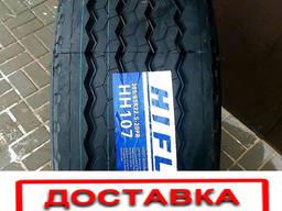 Шина 385/65r22. 5 Hifly HH107 160k (Прицепная)