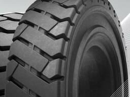 Шина 5.00-8 / 8 PR ED Solideal Rodaco A1 FullSet