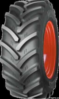 Шина 600/65R34 RD-03 151D(154A8) TL