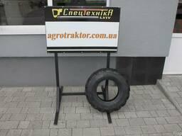 Шина 6.00-12 на минитрактор (колесо 6-12 для мини трактора)