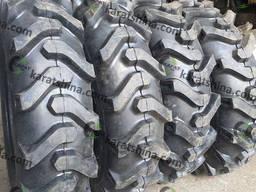 Шина 6,50/80-15 на Трактор С/Х техника