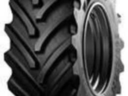 Шина тракторная 600/70R28 Мишелин