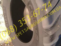 Шина 600/65R38