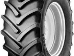Шина 900/60R32 Michelin Mega X Bib