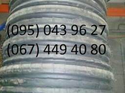 Шина 7. 50-20 шина 200-508 на трактор Синтай 220 Xintai 24B
