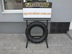 Шина 8.3-22 на минитрактор (колесо 8,3-22 для мини трактора)