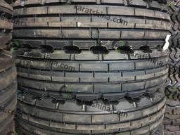 Шины для 2ПТС-4 9. 00-16 (240-406) Я-324А (с камерой) Росава без предоплаты