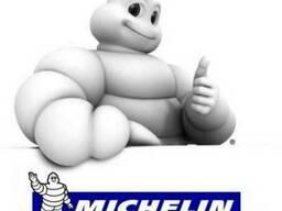 Шина 900/50R42 168A8B Michelin MachXBib TL