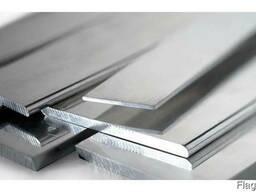 Шина алюминиевая 120х10 (АД31)