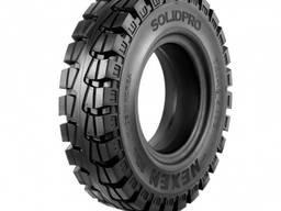 Шина эластичная 15x4 1/2-8 3.00 Nexen Solidpro Click