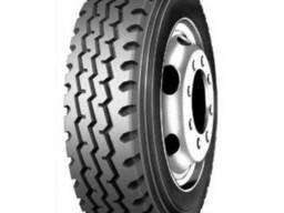Шина грузовая 12.00R20-20PR Roadwing WS118 универсальная