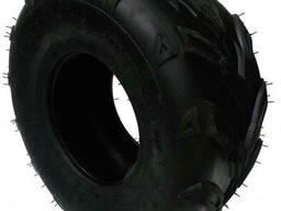 Шина на квадроцикл 145/70-6