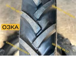 Шини резина 9.5-32 OZKA Турція 8сл Нитка без камери на сівалку СЗ-3.6 задні Т-16 Т-25