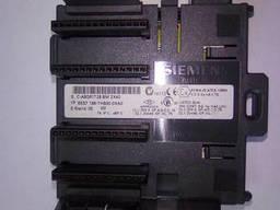 Шинний коннектор Siemens 6ES7 195-7HB00-0XA0