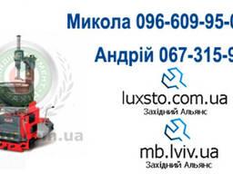 Шиномонтаж, шиномонтажное оборудование mb tc 522it (220в)