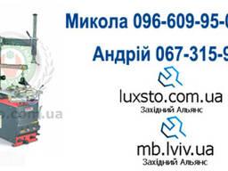 Шиномонтаж, шиномонтажный стенд mb tecnoswing