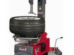 Шиномонтажне обладнання mb tc 522