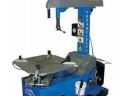 Шиномонтажний станок автомат в Полтаве недорого