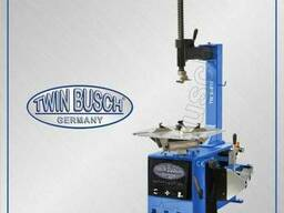 Шиномонтажний стенд Twin Busch TW X-610