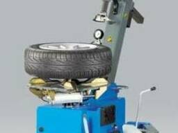 Автоматический шиномонтажный стенд Beissbarth MS 50