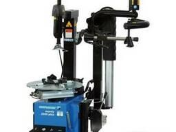 Шиномонтажный станок автомат Monty 3300 Premium hofmann