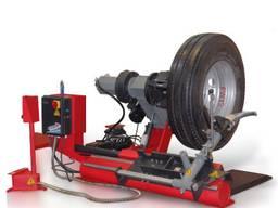 Шиномонтажный станок диаметр дисков до 26'