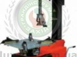 Шиномонтажный стенд, шиномонтаж mb tc 522 ll