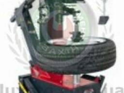Шиномонтажный стенд, шиномонтаж mb tс 555 it l-l tecnohelp