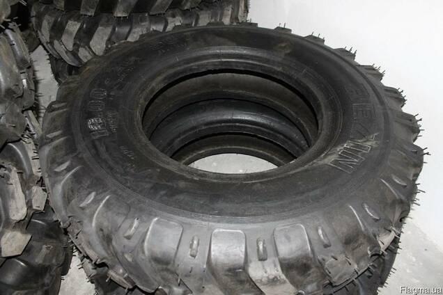 Колеса и шины экскаваторов 10.00 R20 10,00-20