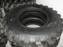Колеса и шины экскаваторов 10. 00 R20 10, 00-20
