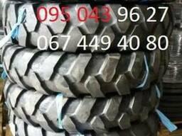 Шины 10. 00-20 шина 9, 00-20 на экскаватор