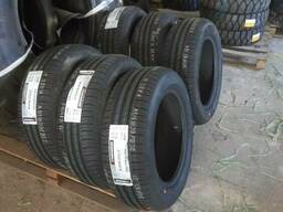 Шины 205/60 R16 Hankook Kinergy Eco K425 92V