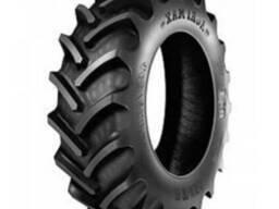 Шины 420/80R46 (16. 9R46) BKT для сельскохозяйственной техник