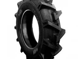 Шины 5, 00-12 6PR R1 TT для мини-трактора, елочка