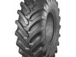 Шины 600/65R38 BKT для сельскохозяйственной техники