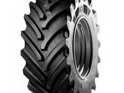 Шины 650/65R38 BKT для сельскохозяйственной техники