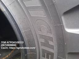Шины 800/65r32(30,5r32) Mitas, Alliance, Michelin, BKT, Ozka