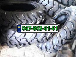 Шины 9. 5-32 на трактор Т25 Т16 Сеялка СЗ 3. 6
