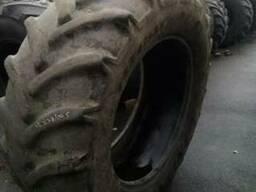 Шины б/у 540/65R34 для тракторов и комбайнов GoodYear