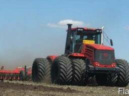 Шины для Case, John Deere, Claas, New Holland, DEUTZ-FAHR