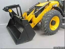 Шины для Экскаватор-погрузчиков, индустриальных тракторов